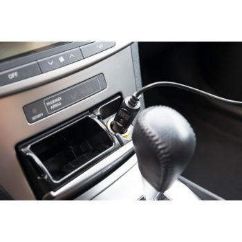 Suck-O-Mat Auto Adapter