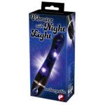 Night Light G-Spot Vibrator