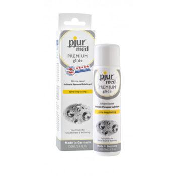 Pjur Premium Glide - 100 ml