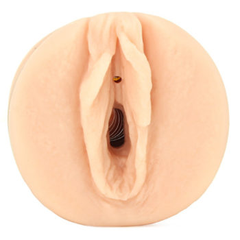 Squirt It Vanilla - Squirting Masturbator