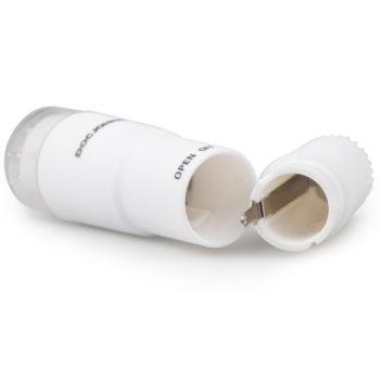 White Nights - Pocket Rocket®