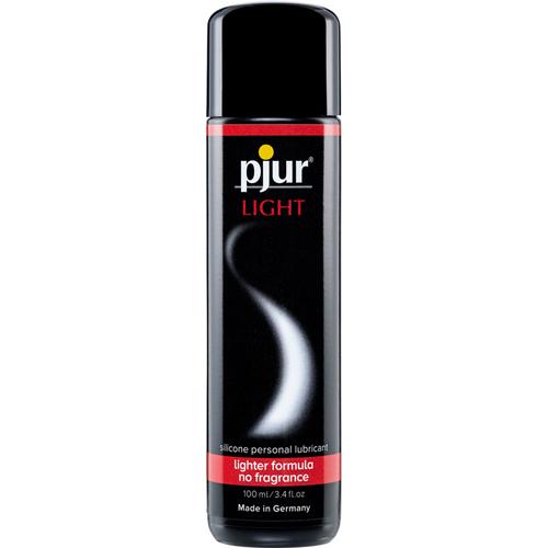 Pjur Light  - 100 ml