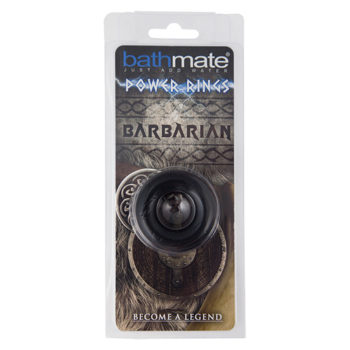 Bathmate Barbarian Power Ring