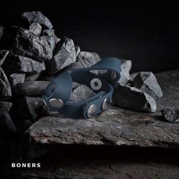 Boners V-vorm Ballsplitter