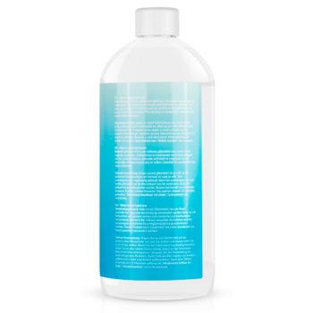 EasyGlide Waterbasis Glijmiddel 1000 ml