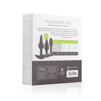 Pleasure Kit