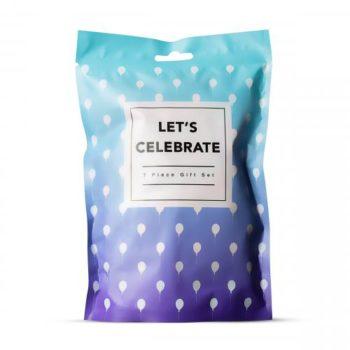 Loveboxxx - Let's Celebrate