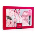 Loveboxxx - I Love Pink Cadeauset