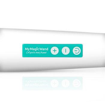 MyMagicWand - Turquoise