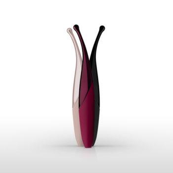 Senzi Vibrator - Roze