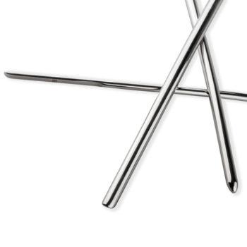 Sinner - Dilator Set 4 Stuks - 4 - 7 mm