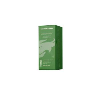 Viamax Maximum Gel - 50 ml