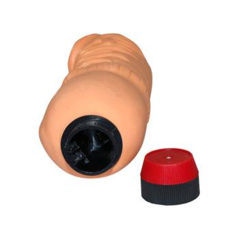 Vibrator XXL 31 cm