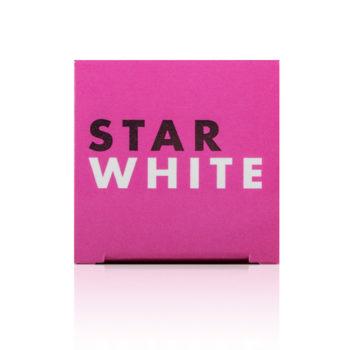 StarWhite - Anus Blekende Crème