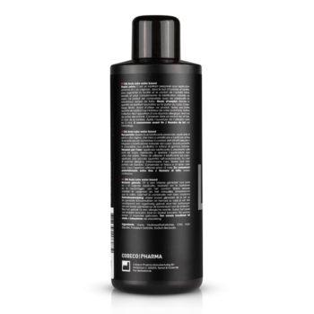 BodyLube Waterbased - 1000 ml