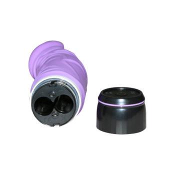 Classic Original Vibrator Purple
