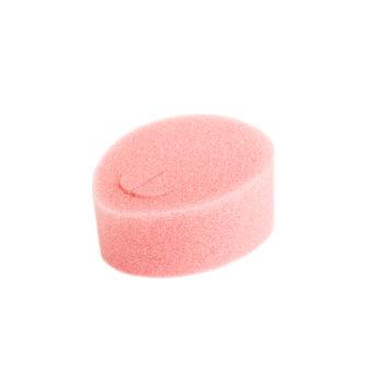 Beppy Soft + Comfort Tampons WET - 4 stuks