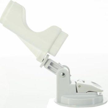 Pillow Talk - Feisty Stotende Vibrator - Teal