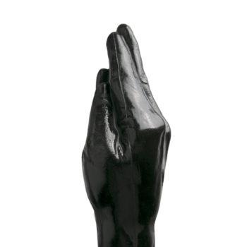 Fisting Dildo - 39 cm