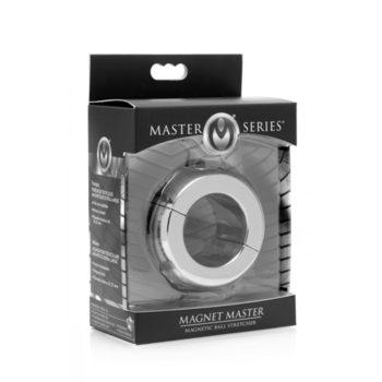 Magnet Master Magnetische Ballstretcher