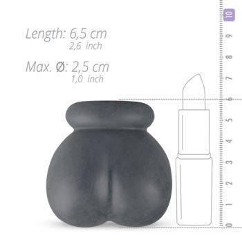 Boners Liquid Silicone Ballstretcher