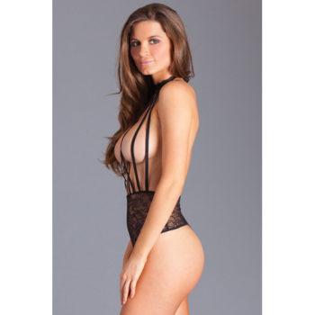 Carmen Body