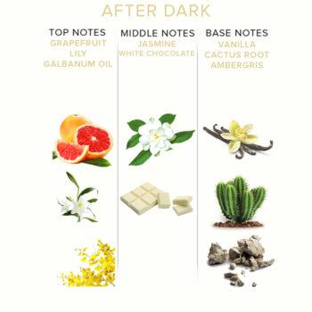 Feromonen Parfum Set - Morning Glow, One Love & After Dark