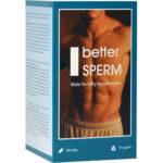 Better Sperm