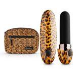 Panthra Asha Lipstick Vibrator