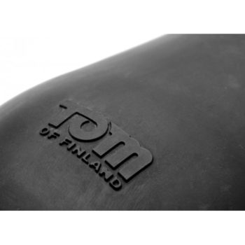 Tom of Finland Toms Opblaasbare XL Dildo